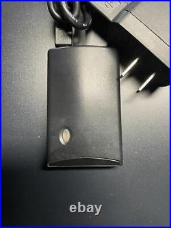 2X Control4 Z2IR / Card Access Z2IR10A-ZP Control 4 Zigbee to IR