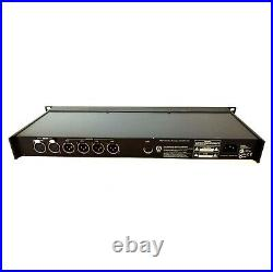 BOSE PANARAY Systems Digital Controller 402 502 802 M32 MA12 LT9702 MB4 EQ Card