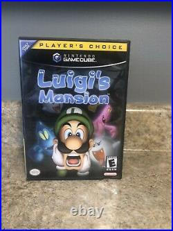 Black Gamecube with one controller, 7 Popular games, and two memory cards