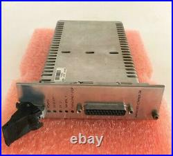 Bystronic Control Card E4003-5-C 100% Tested