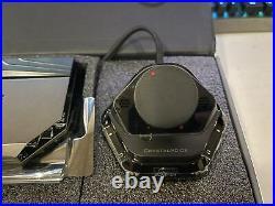 Creative Sound Blaster AE-7 Hi-Res Internal PCIe Sound Card with Control Module