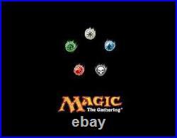 Elite Blue Black Control Deck Modern 60 Card MTG Magic the Gathering Dragons