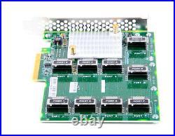 HPE 12G SAS Expander Card / Server Adapter PCIe 761879-001