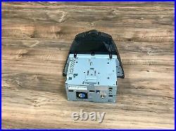 Hyundai Oem Elantra Front Navigation Radio Stereo Headunit Monitor 2011-2013