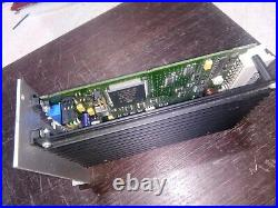 ISEL CNC DC servo driver card, Servo controller, DC Servotreiber