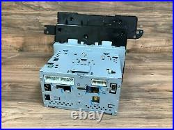 Kia Oem Optima Front Navigation Radio Stereo Headunit Screen Monitor 14-16 #14