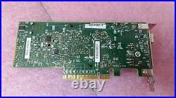 LSI Logic Controller Card SAS9300-4i4e H3-25515-00F Single SAS 4port 12gb/s-QTY