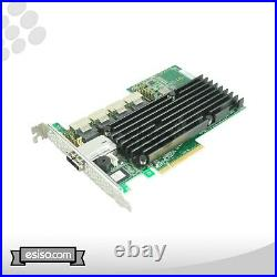Lsi 9750-16i4e 3ware 6gbs Sas/sata (16 Int, 4 Ext) Raid Controller Card