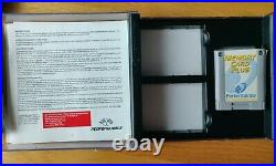Nintendo 64 Bundle / Lot Console, Controllers, Memory Card, 8 Games