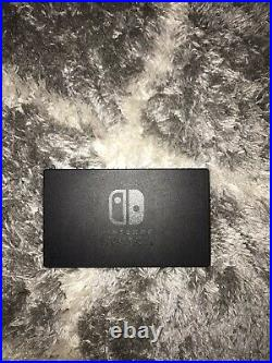 Nintendo Switch BUNDLE (lots Of Games, Controllers, SD Card)