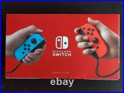 Nintendo Switch Bundle with Pro Controller, 128 GB Memory Card and Carrying Case