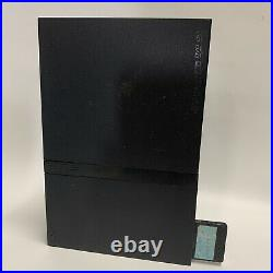 PS2 Playstation 2 Console Slim Bundle 12 X Games 2 X Controller Sony Memory Card