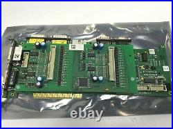 Rofin-Sinar ALI3 Rev. 4.1 Powerline PCI Laser Controller Card ali3 v51. Ddf