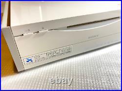 SONY PSX Console DESR-5700 BOXED FULLY WORKING +FMCB Card +Controller DESR-10