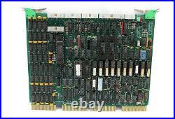 Sigma SCD-RQD11/EC QBUS ESDI Disk Controller USED