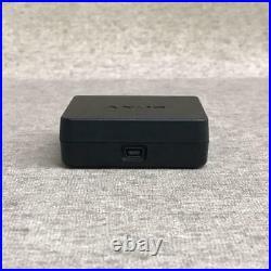 Sony Playstation PS3 Memory Card Adaptor Data Transfer CECHZM1