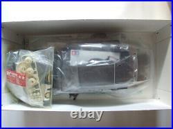 Tamiya 1/10 Electric Rc 4Wd Racing Car Taisan Star Card Porsche Radio control