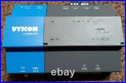 Vykon Jace-8000 Supervisory Controller Jace 8000 NO SD Card No License