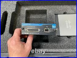 Yamaha MY8-Lake Card for M7CL LS9 DM2000 with Control Lenovo Laptop Apple Airport